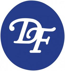 DFCPA-logo-small