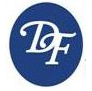 Diapoules & Feinstein Certified Public Accountants