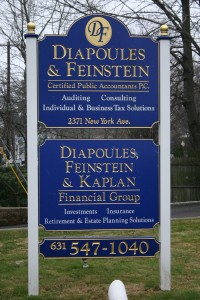 sign1